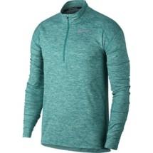 Men's Nike Dry Element Running Top