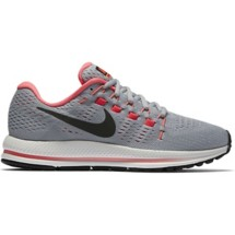 Women's Nike Air Zoom Vomero 12 Running Shoes