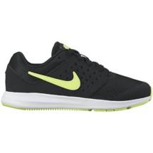 Preschool Boys' Nike Downshifter 7 Shoes