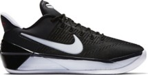 Youth Boys' Nike Kobe XII Basketball Shoes