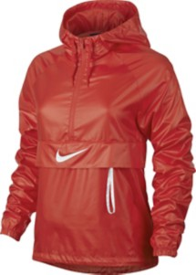 Women's Nike HD Swoosh Packable Jacket