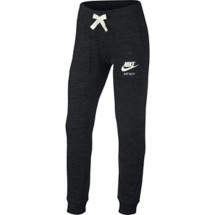 Youth Girls' Nike Sportswear Vintage Pant