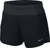 Women's Nike Flex Running Short