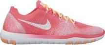 Women's Nike Free Focus Flyknit 2 Training Shoes