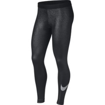 Women's Nike Pro Cool Tight