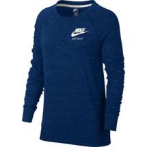 Women's Nike Sportswear Crew