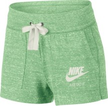 Women's Nike Gym Vintage Short