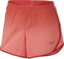 Youth Girls' Nike Dry Tempo Print Running Short