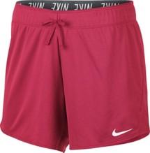 Women's Nike Dry Training Short