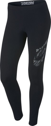 Women's Nike Rock Garden Legging