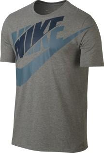 Men's Nike Swoosh T-Shirt