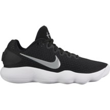 Men's Nike Hyperdunk 2017 Low Basketball Shoes