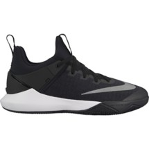 Men's Nike Zoom Shift Basketball Shoes