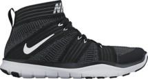 Men's Nike Free Train Virtue Training Shoes