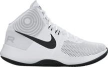 Men's Air Precision Basketball Shoes