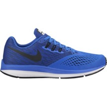 Men's Nike Air Zoom Winflo 4 Running Shoes