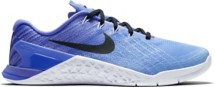 Women's Nike Metcon 3 Fade Training Shoes