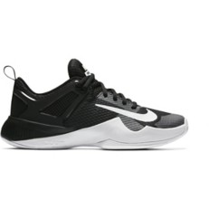 Women's Nike Air Zoom Hyperace Volleyball Shoes