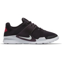 Men's Nike Arrowz Shoes