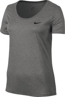 Women's Nike Dry Training T-Shirt