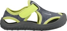 Toddler Boys' Nike Sunray Protect Sandals