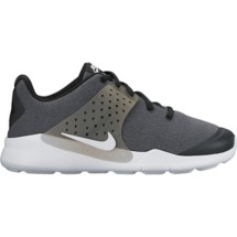 Youth Boys' Nike Arrowz Shoes