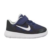 Toddler Boys' Nike Free RN 2017 Shoes