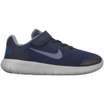 Preschool Boys' Nike Free RN 2 Shoes
