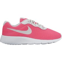 Youth Girls' Nike Tanjun BR Shoes