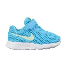 Toddler Girls' Nike Tanjun BR Shoes