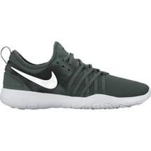 Women's Nike Free TR 7 Amp Training Shoes