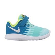 Toddler Girls' Nike Star Runner Shoes