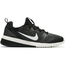Women's Nike CK Racer Shoes