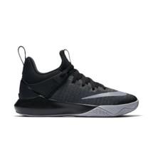 Women's Nike Zoom Shift Basketball Shoes