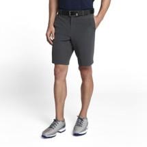 Men's Nike Flex Golf Short
