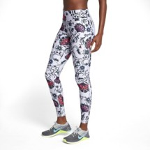 Women's Nike Power Legend Training Tight