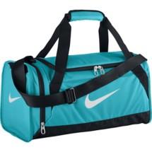 Nike Brasilia 6 XSmall Duffel Bag