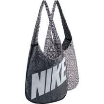 Women's Nike Reversible Tote