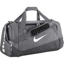 Nike Hoops Elite Max Air Team (Large) Drum Duffel