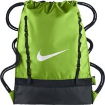 Nike Brasilia 7 Training Gym Sack