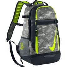 Nike Vapor Elite Graphic Bat Backpack