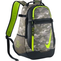 Nike Vapor Select Graphic Bat Backpack