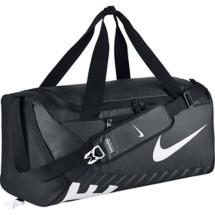Nike Alpha Adapt Crossbody (Medium) Training Duffel