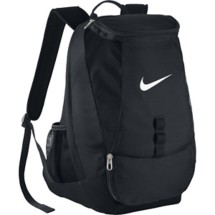 Nike Team Football Backpack