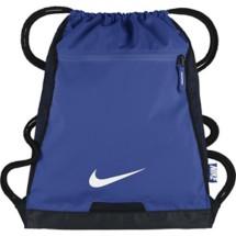 NikeAlpha Adapt Gym Sack
