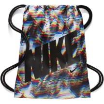 Nike Graphic Gym Sack