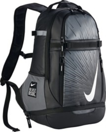 Nike Vapor Elite 2.0 Bat Backpack