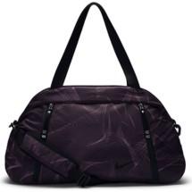 Women's Nike Aura Print Club Training Bag