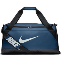 Nike Brasilia (Medium) Training Duffel