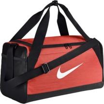Nike Brasilia (Small) Training Duffel